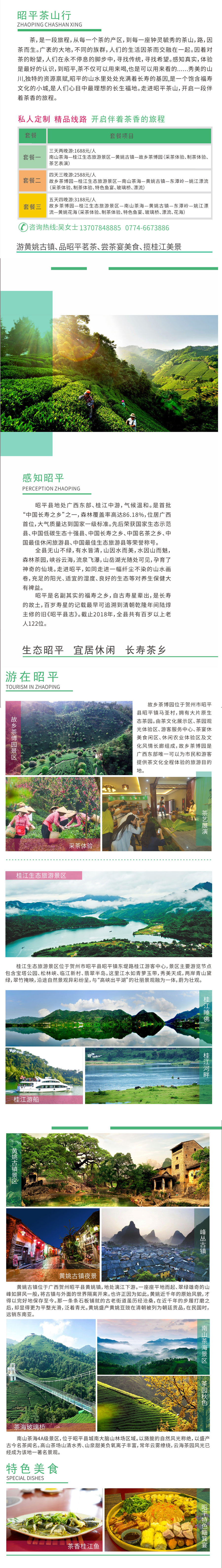 昭平茶山行旅游宣傳三折頁(包芯折)285-200-1_01.jpg